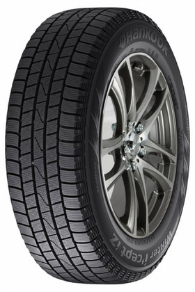Hankook Winter i*Cept W606 235/55 R17