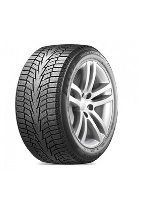 Hankook Winter i*Cept W616 215/65 R17