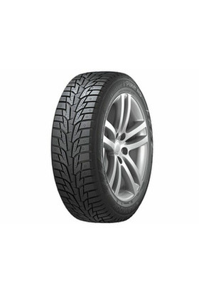 Hankook Winter i*Pike RS W419 195/55 R16