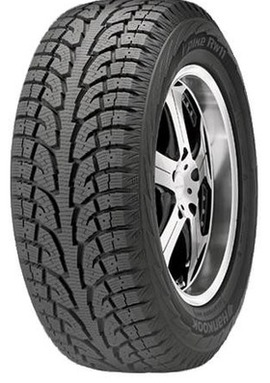 Hankook Winter i*Pike RW11 255/60 R17