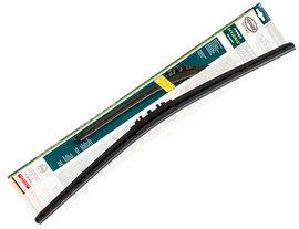 Щетка стеклоочистителя HEYNER Hybrid 480mm/19