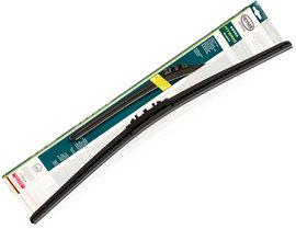 Щетка стеклоочистителя HEYNER Hybrid 500mm/20