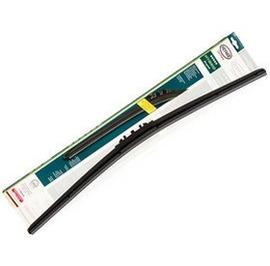 Щетка стеклоочистителя HEYNER Hybrid 760mm/30