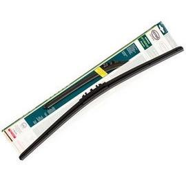 Щетка стеклоочистителя HEYNER Hybrid 810mm/32