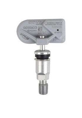 Датчик давления в шинах Huf ECR0030
