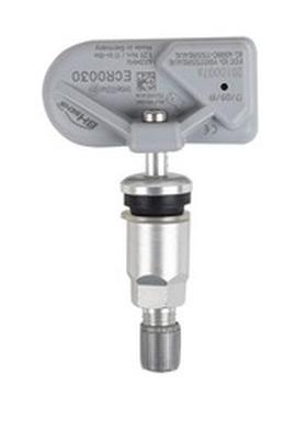 Датчик давления в шинах Huf ECR0180
