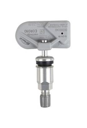 Датчик давления в шинах Huf ECR0280