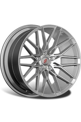 8x18 5x114.3 67.1 ET35 Inforged IFG34 Silver