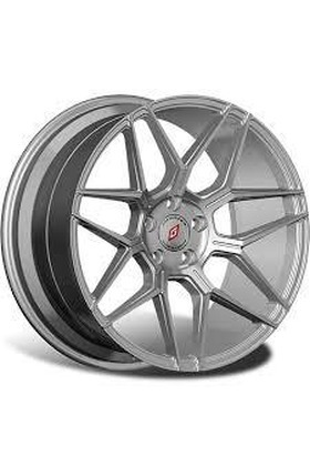 8x18 5x108 63.3 ET45 Inforged IFG38 Silver