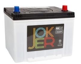 Joker MF 232x175x225