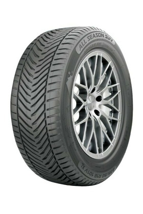 225/50 R17 Kormoran All Season 98V XL