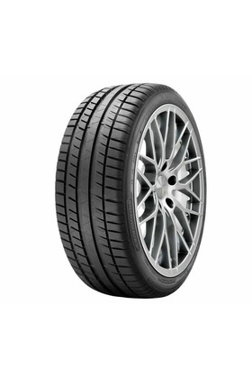 195/50 R15 Kormoran Road Performance 82V