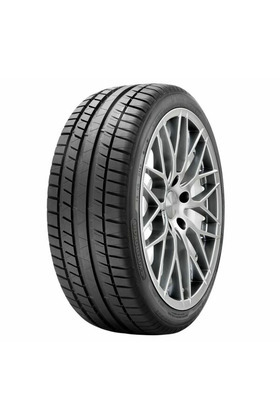 215/40 R17 Kormoran Ultra High Performance 87W XL