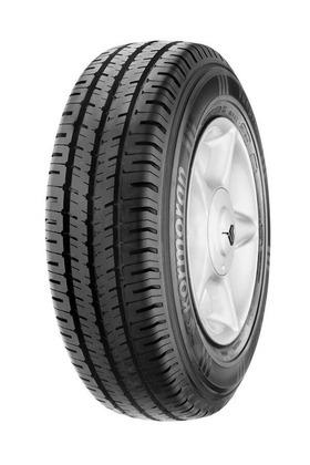 165/70 C  R14 Kormoran Vanpro B3 89/87R