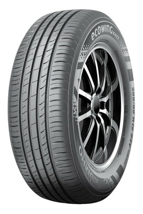 195/55 R16 Kumho Ecowing ES01 KH27 87H