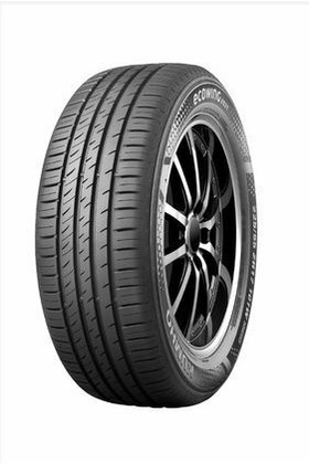 165/65 R15 Kumho Ecowing ES31 81T