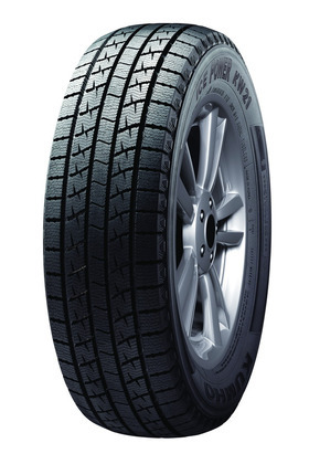 Kumho I*Zen Ice Power KW21 195/60 R15