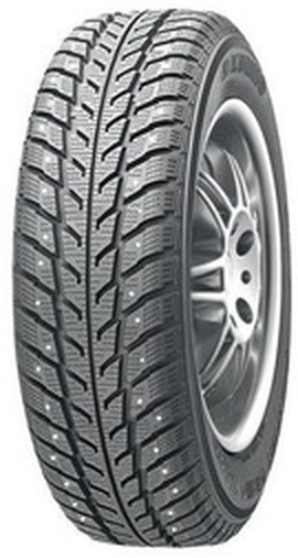 Kumho Power Grip 749P 175/70 R13