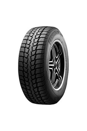 Kumho Power Grip KC11 215/70 R15