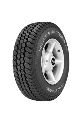 Kumho RoadVenture AT KL78 235/85 R16