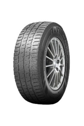 Kumho Winter Portran CW51 205/65 R16