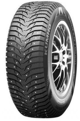Kumho WinterCraft Ice WI31 195/55 R16