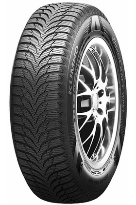 Kumho WinterCraft WP51 185/55 R16