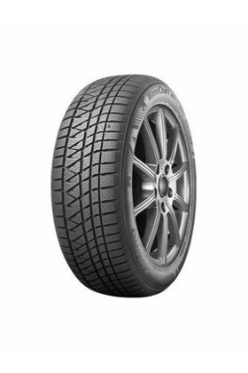 295/35 R21 Kumho WinterCraft WS71 107V XL