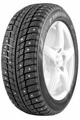 205/65 R15 Landsail Ice Star is33 шип XL 99T