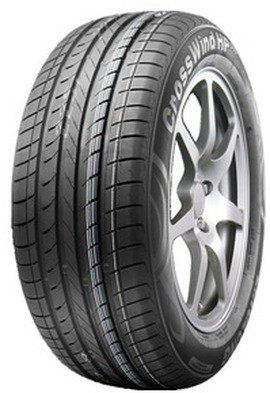 Linglong Crosswind HP010 215/40 R17