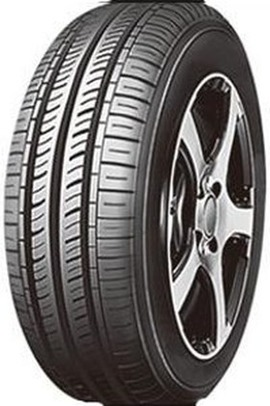 Linglong Green-max eco touring 175/70 R14