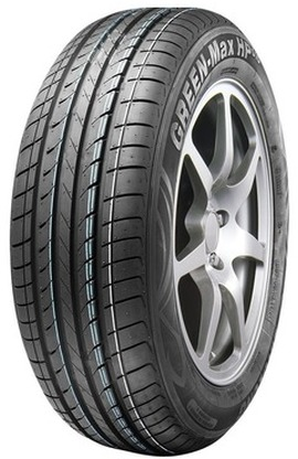 Linglong Green-max HP010 205/60 R15