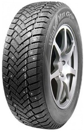 Linglong Green-Max Winter Grip 205/55 R16