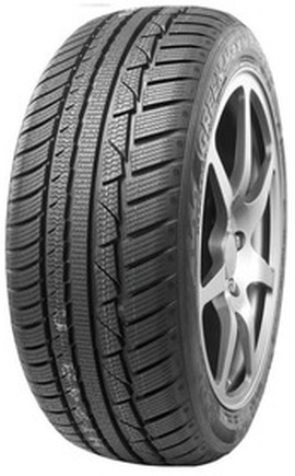 Linglong Green-Max Winter UHP 195/55 R15