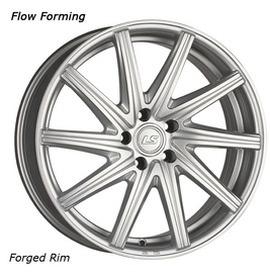 8.5x20 5x112 66.6 ET42 LS FlowForming RC10 S