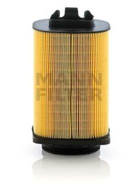 C14006 MANN воздушный фильтр