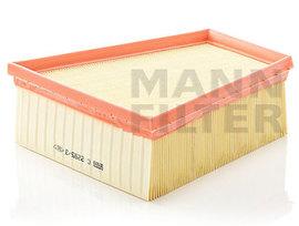 C2295/3 MANN воздушный фильтр