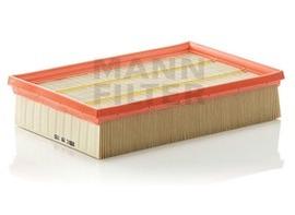C28155 MANN воздушный фильтр