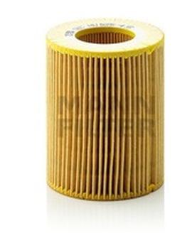 HU925/4x MANN масляный фильтр