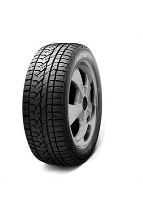 Marshal I*Zen RV KC15 265/65 R17