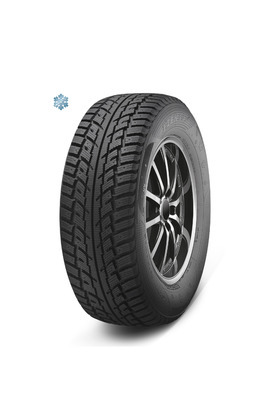 Marshal I*Zen RV KC16 255/50 R19