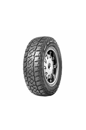 265/60 R18 Marshal Road Venture MT51 119Q