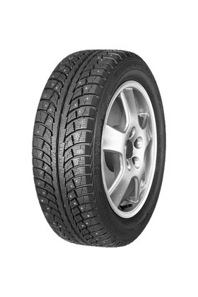 195/65 R15 Matador MP 30 Sibir Ice 2 шип 95T XL