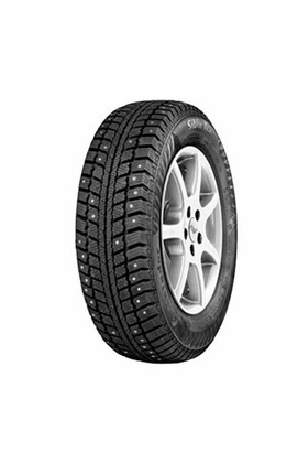 Matador MP 50 Sibir Ice 205/65 R15