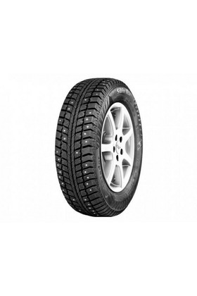 Matador MP 50 Sibir Ice FD 175/70 R14