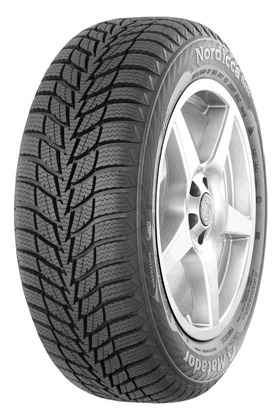 Matador MP 52 Nordicca Basic 195/65 R14