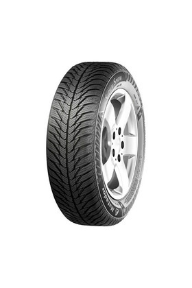 Matador MP 54 Sibir Snow 165/60 R14