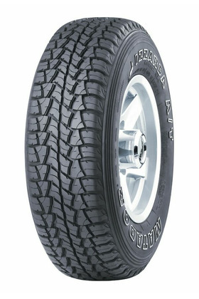 Matador MP 71 Izzarda 255/60 R17