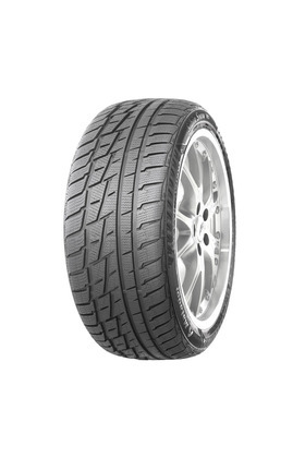 Matador MP 92 Sibir Snow 195/60 R15