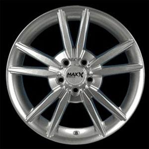 MAXX 389 7x16 5x100 72.6 ET35